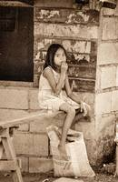 Filipino Children - 49