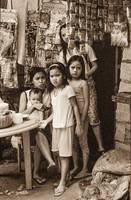 Filipino Children - 55