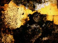 WALL DECAY on 28 AUGUST 2014, at 1222,41, EDIT C