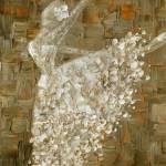 """""""Ballet"""" by modernhouseart"""