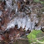 """""""Frozen solid"""" by MariaK"""