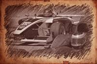 Sketch 4 Formula Atlantic Racing