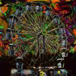 """PICT1678 Expo wheel revised"" by LessardArt"