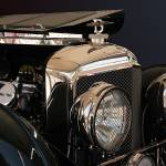 """Bentley 1925"" by Radodn"