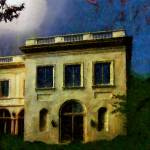 """""""The House on the Hill"""" by RCdeWinter"""
