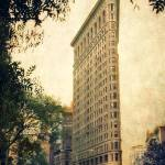 """Flatiron District"" by JessicaJenney"