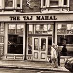 """The Taj Mahal"" by PaulCoco"