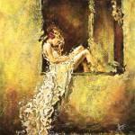 """The Window"" by Karinallergo"