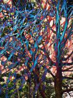 Abstract Trees, Number 1 on 24 September 2014, Edi