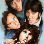"""The Doors"" by MelanieD"