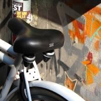 Urban Accent Art Prints & Posters by Jon Blumenaus