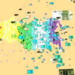"""""""Russian EuroDollars"""" by Kosmopolites"""