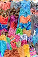 Brightly Coloured Pants Otavalo Market_DSC0123