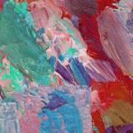 """BLUE TUNES"" by DavidLloydGlover"