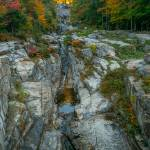 """Crawford Notch New Hampshire"" by dbwalton"