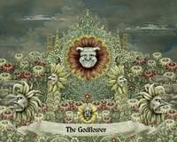 (V-5)-The-Godflower
