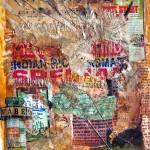 """""""collage"""" by nikastudio"""