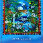"""Tipping Point"" by Jane_Evershed"