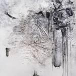 """""""La course du caméléon by Fola Lawson"""" by mcarts"""