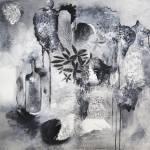 """""""Poésie du conte grisatre n.2 by Fola Lawson"""" by mcarts"""