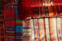Handwoven Table Cloths