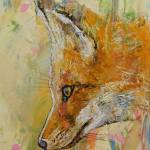 """""""Red Fox"""" by creese"""