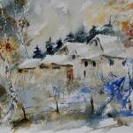 """""""Watercolor  419082"""" by pol"""