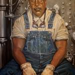 """""""TheBoilermaker"""" by gonzoKEP"""