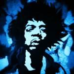 """Cool Hendrix"" by jaygrahm"