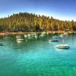 """Zephyr Cove, Tahoe"" by snapshotsmity"