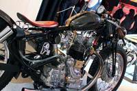 Royal Enfield IMG_1639 (2)
