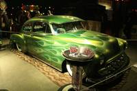 Green hot rod IMG_1235 (2)