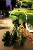 Green flames and trike IMG_0860 (2)
