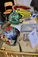 Painted helmets IMG_1066 (2)