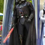 """Vader"" by palmsrick"
