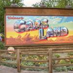 """Cars Land"" by palmsrick"