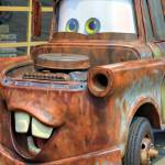 """Mater"" by palmsrick"