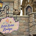 """Bibbidy Bobbidy Boutique"" by palmsrick"