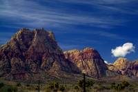 Red Rock Canyon II
