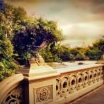 """Bow Bridge Views"" by JessicaJenney"