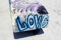Love Grafitti