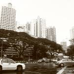 """Old Town Singapore, Toa Payoh"" by sghomedeco"