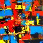 """Tapestry"" by KrisCourtney"