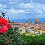 """Florence Itl1901a"" by rdwittle"