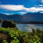 """""""Lake Como Itl2611"""" by rdwittle"""
