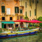 """Canale Grande Itl3379"" by rdwittle"