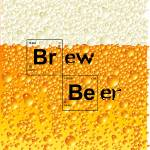 """Brew Beer - Parody of Bre@king B@d"" by nealw6971"