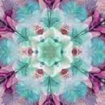 """""""Mandala Six"""" by RuthPalmer"""