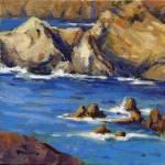 """""""520929 Coastal Cruising 4 by Konnie Kim"""" by KonnieKim"""