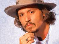 Johnny-Depp-11_DAP_A17turnpsd